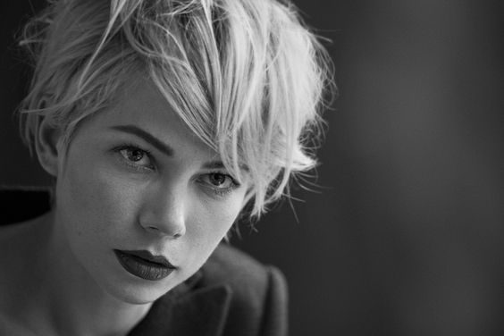 Internationally revered portrait & fashion photographer Peter Lindbergh has released a follow-up to his debut book, entitled Images Of Women II: 2005-2014.
