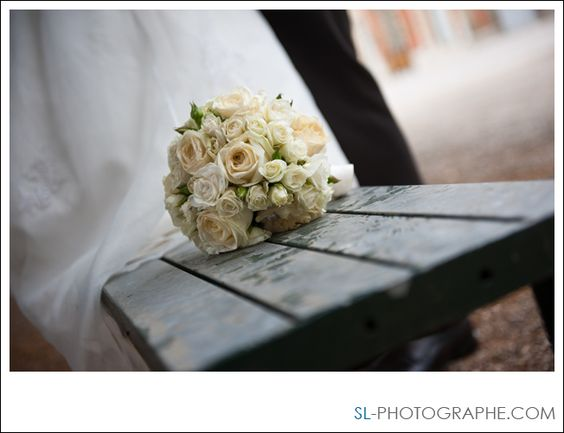 tarif photographe mariage france sebastien letourneur