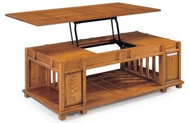 Coffee Table With Hinged Top Coffee Table Lift Hinge For The Home Pinterest The O 39 Jays