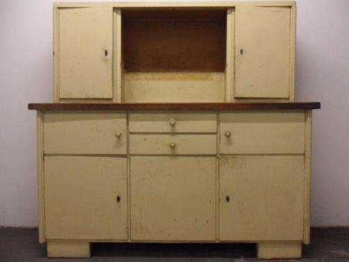 eBay Kleinanzeigen (kleinanzeigen) on Pinterest - ebay kleinanzeigen küchen zu verschenken