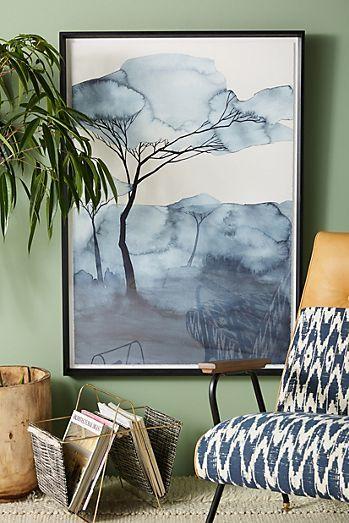 Cute Interior European Style Ideas