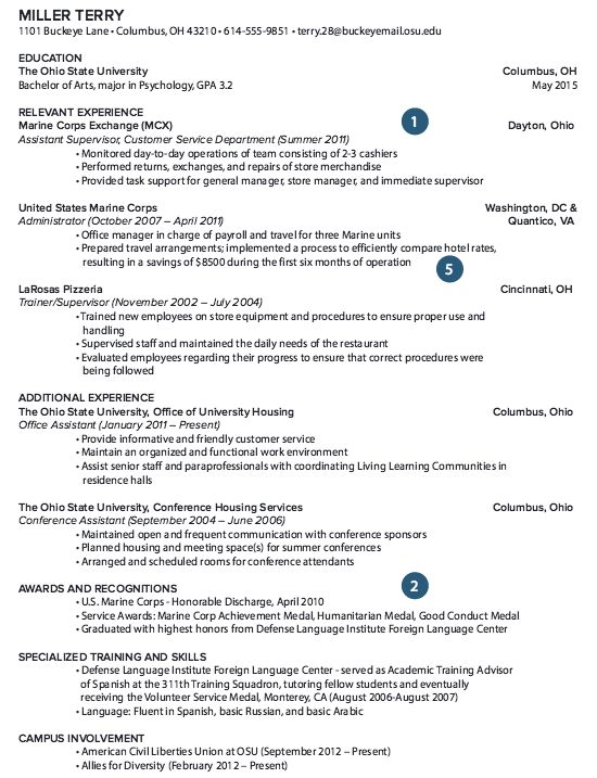 Rob (rbthomas35) on Pinterest - convoy security guard sample resume