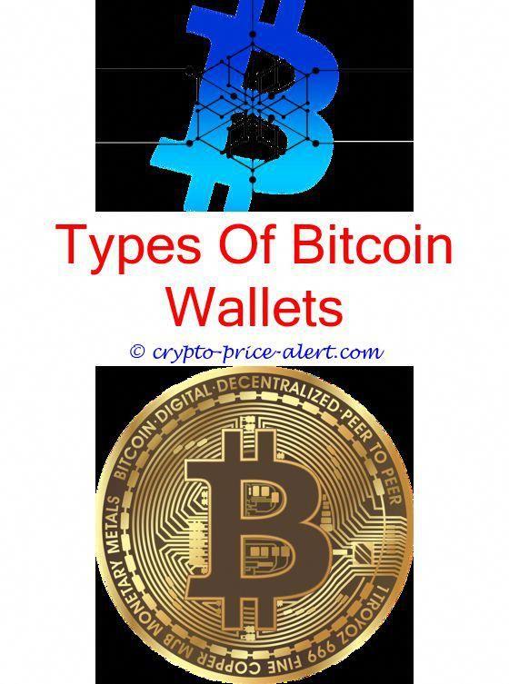ce țară utilizează bitcoin