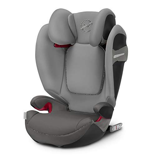 Top Best Checker Compare And Shop The Best Stuff Car Seats Child Car Seat Baby Car Seats