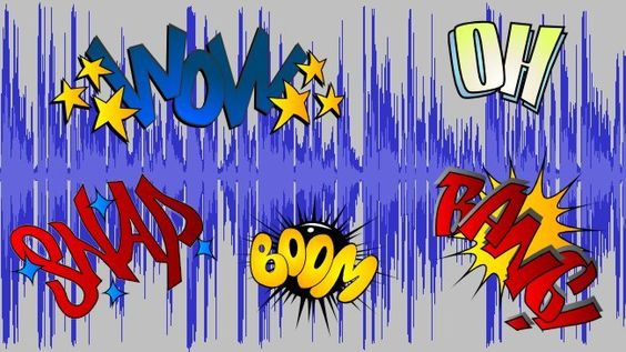 10 sitios para descargar gratis efectos de sonido