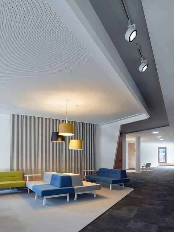 Office Room Design Software: Software, Interior Design Magazine And Business Design On