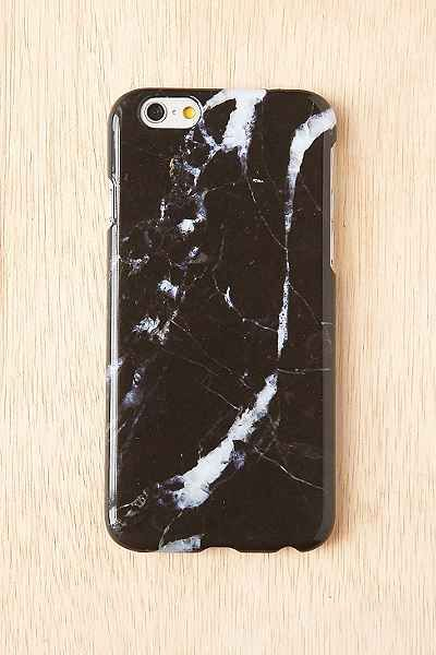 "UO Custom iPhone 6 Case - Urban Outfitters ""sorry dad"""
