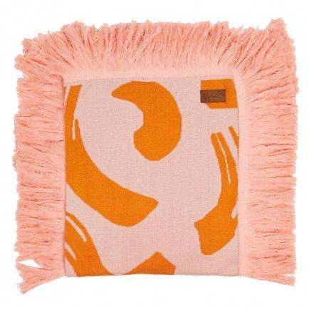Swish Swash Blanket