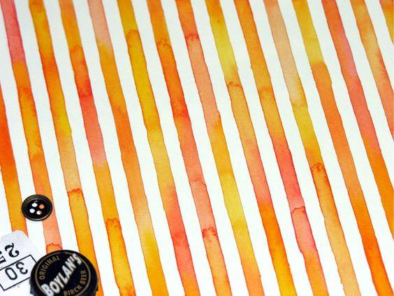 #desing @Martin Pou para tu carpeta de #patterns