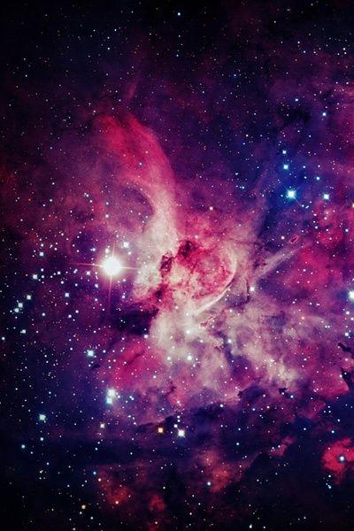 ◆深邃兒童__的相册-✦Galaxy✦☪ Nebula