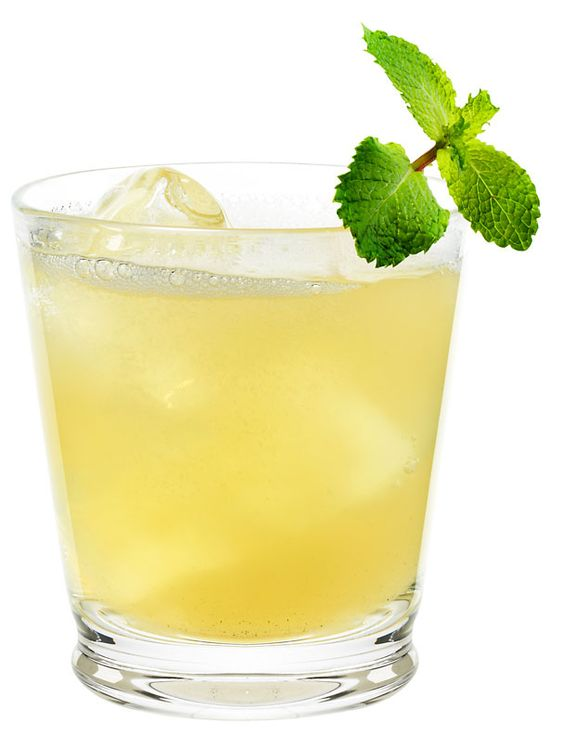 Pinterest the world s catalog of ideas for Drinks with simple syrup and vodka