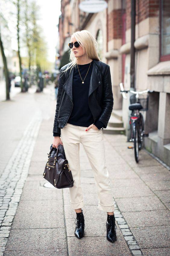 modern classic. #EllenClaesson in Stockholm.