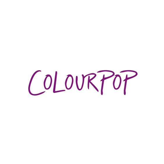 Brand Elements, Company Profile: ColourPop was born, raised and made with love in the City of Angels. Founded in 2014 by Seed Beauty, we pride ourselves on being wallet friendly and bunny approved. Trends come and go, so it's super important to us that you can keep up with this ever-changing industry without breaking the bank. We're dedicated to creating the best possible products in every shade imaginable for our loyal ColourPoppers & ColourPopettes.