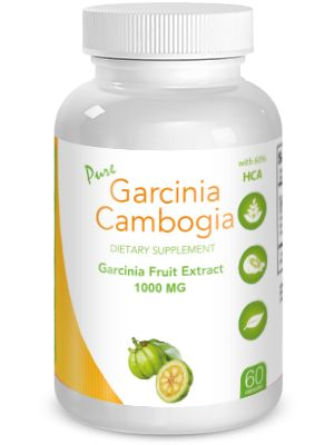 garcinia xs cleanse review