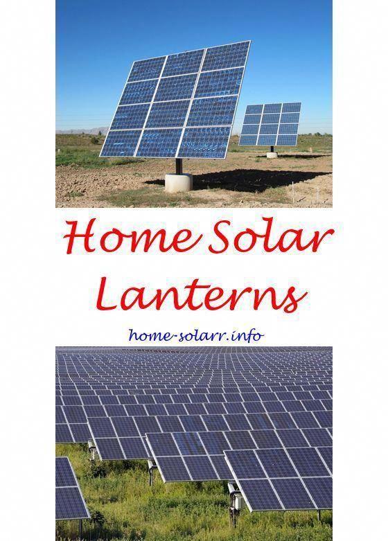 Solar Power Information 100 Watt Solar Panel Solar Roof Ideas 67519 Passive House Heating Simple In 2020 Solar Panels Solar Power House Solar Power Kits