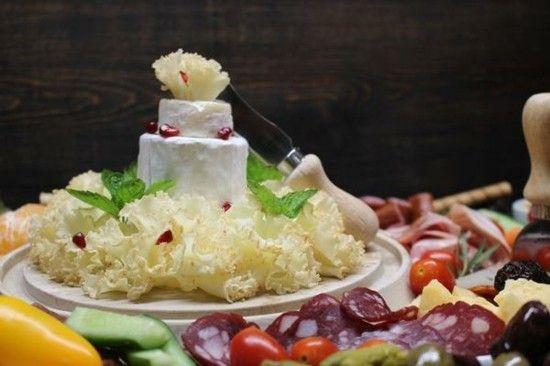 Kaltes Buffet Ideen Tolle Beispiele Und Tipps Wie Sie Einen Anlockenden Grazing Table Anrichten In 2020 Ideen Fur Kaltes Buffet Essen Dekorationen Essen