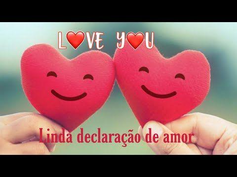 5meses De Namoro Video Para Namorados Declaracao De Amor Eu
