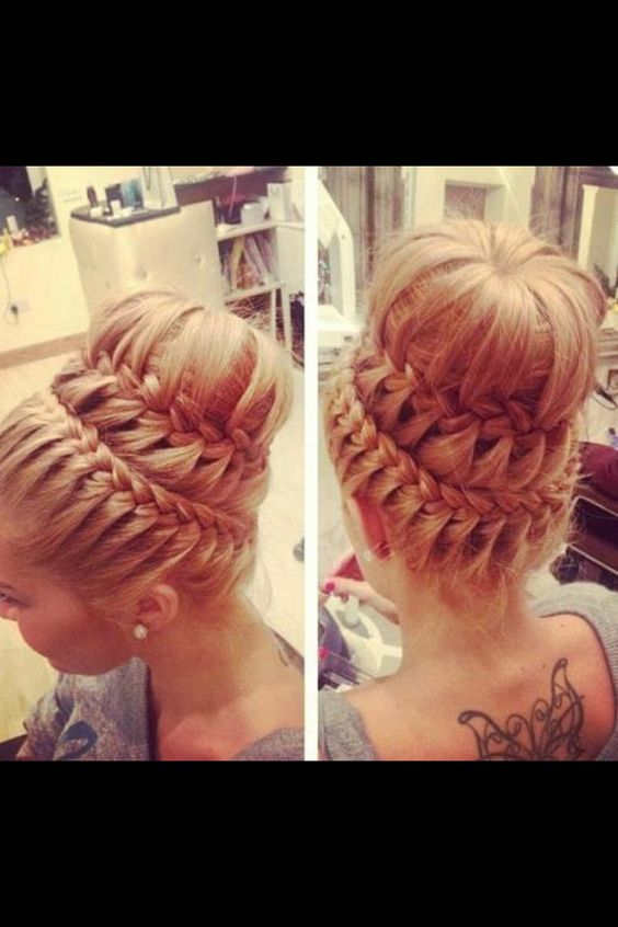 I want to learn how to do this..... Gorgeous!