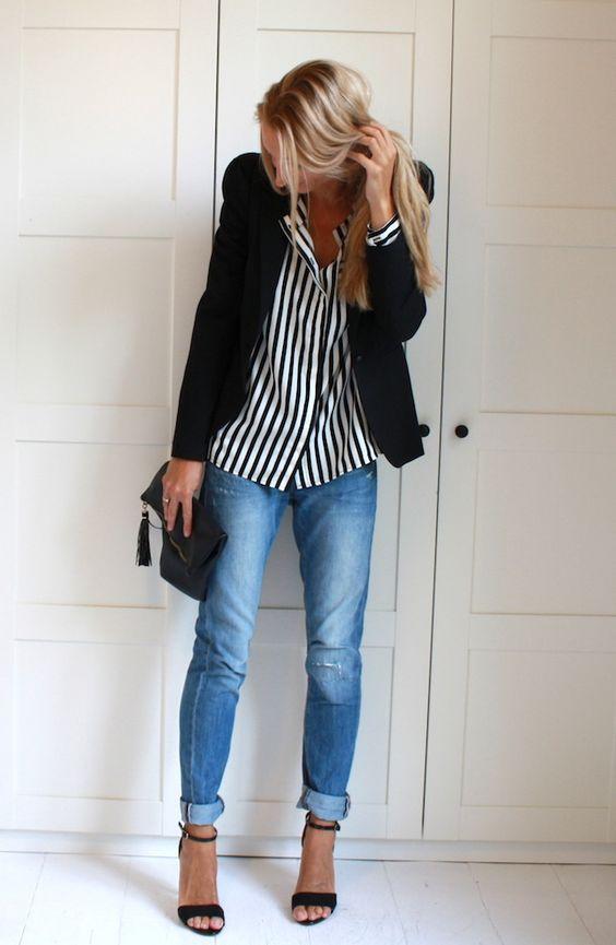 джинсы бойфренды h&m - Поиск в Google