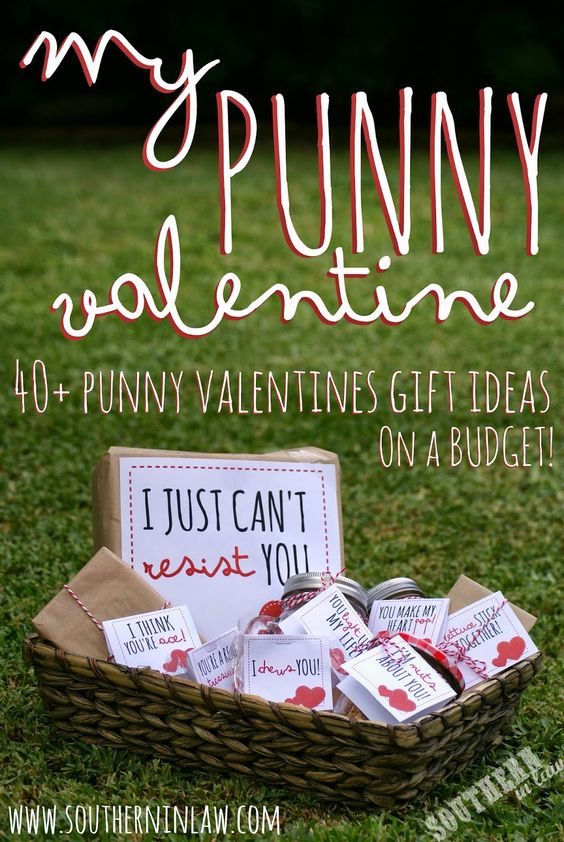 best valentine's gifts for her 2013