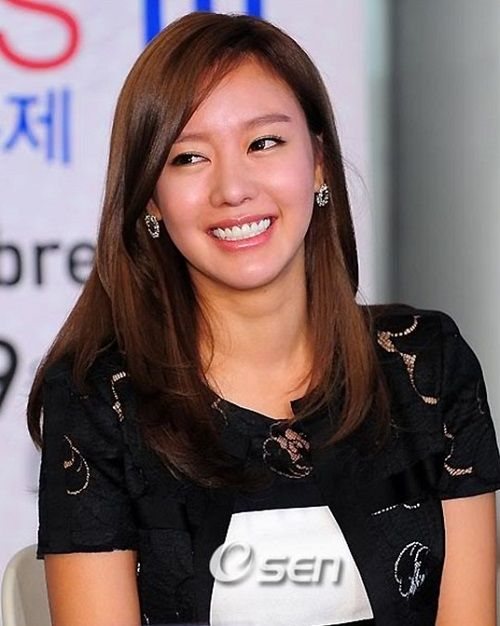 Wanted (South Korean TV series) - Wikipedia