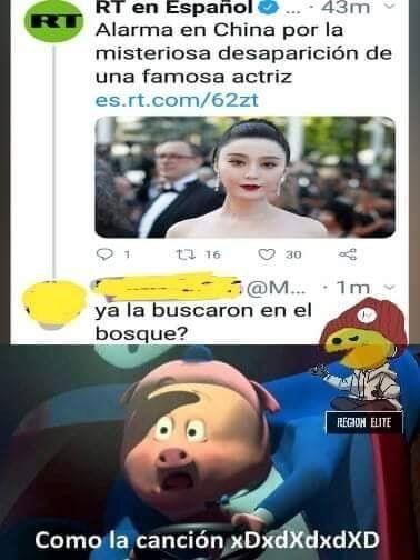 Pin De Veronica Rejon En Jaja Memes Divertidos Memes Chistosisimos Memes Comicos
