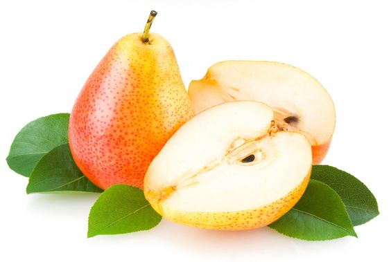 Image from http://www.healthyfig.com/wp-content/uploads/2015/01/pear.jpg.