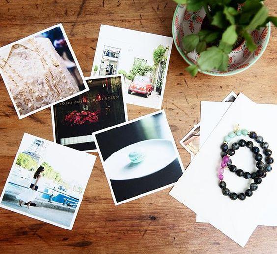 @socialps makes ordering photos so easy | @TheLVGuide
