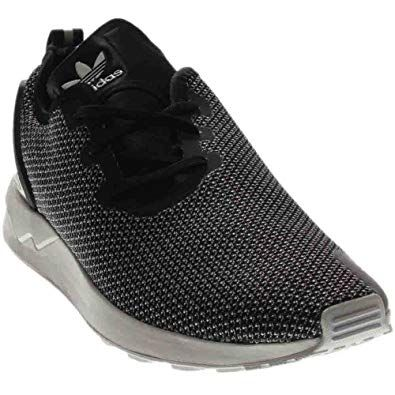 flux adidas review