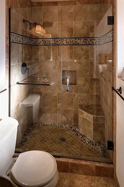 Bathroom Tile Thickness Until Small Bathroom Renovation Cost Sydney While Bathroom Sink Plumbing Pr Small Bathroom Tiles Bathroom Remodel Shower Shower Remodel