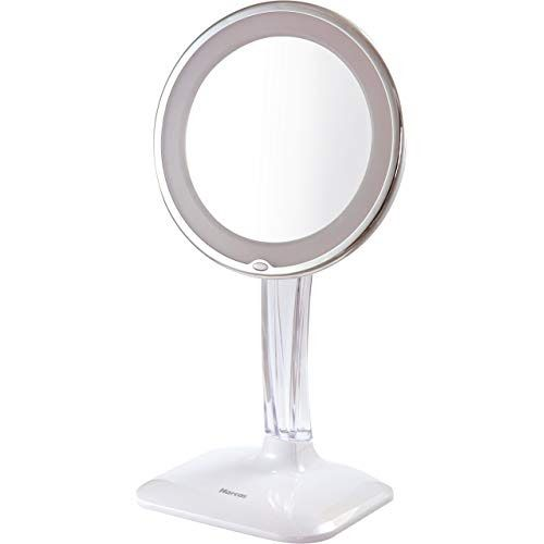 Get To Know The Best Makeup Mirrors You Can Get Makeup Mirrors