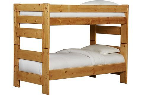 havertys furniture bunk beds 2