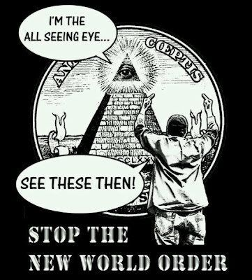 all seeing eye meaning wallpaper | This is what I think of the all seeing eye!