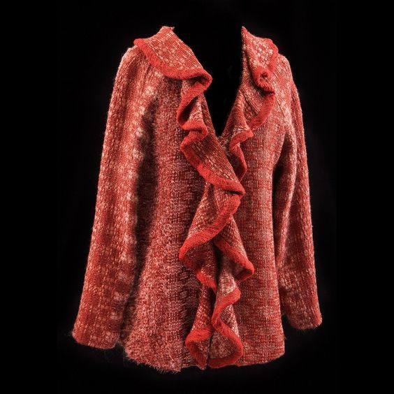 Paula Bowers Hotvedt | by Piedmont Craftsmen : A Fine Craft Guild