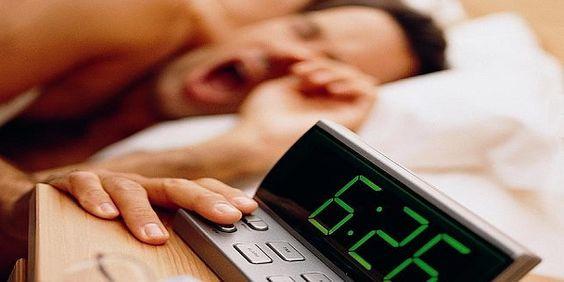 Siempre se ha escuchado que dormir es la manera como el cuerpo recobra energías para un nuevo día, sea cual sea la actividad que realices.
