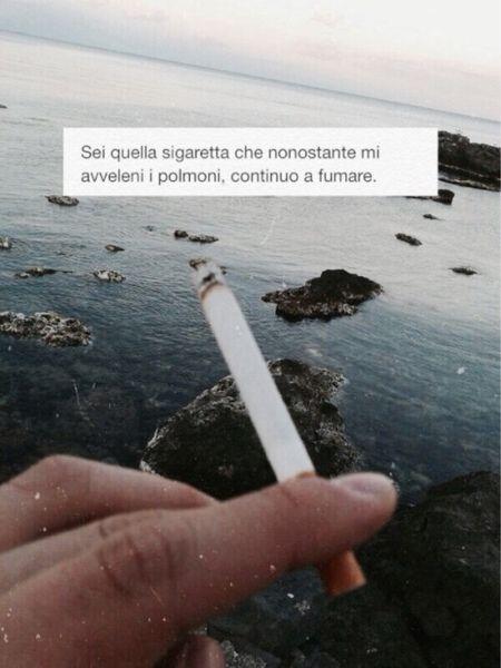 Risultati Immagini Per Frasi Sul Fumo Tumblr Citazioni Su Tumblr