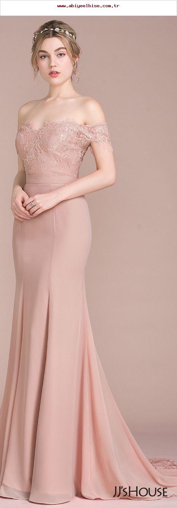 Pudra Rengi Uzun Elbise Kadinlarin Dunyasi Pudra Rengi Uzun Elbise Kadinlarin Dunyasi Dunyas Elbise Pudra Uzun Elbise Elbise Elbise Modelleri