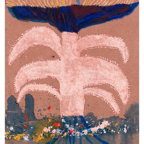 ミロコマチコ mirocomachiko instagram写真と動画 絵 壁紙 デザイン