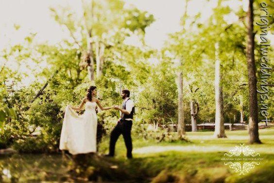 Beautiful wedding pictures #awesomeweddings