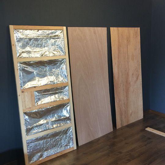 Diyで木製ドアを作る 簡単 価格は 木製ドア ドア 室内ドア