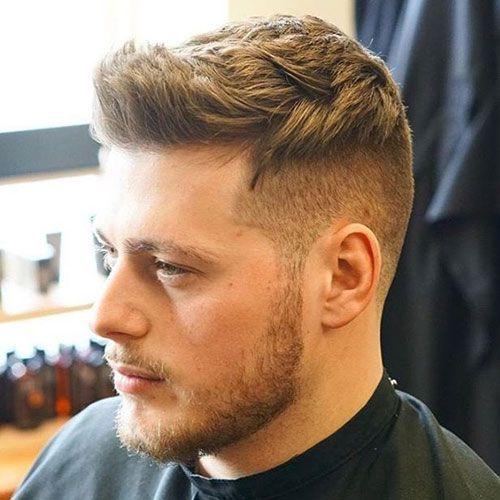 Best Hairstyles For Men Panosundaki Pin