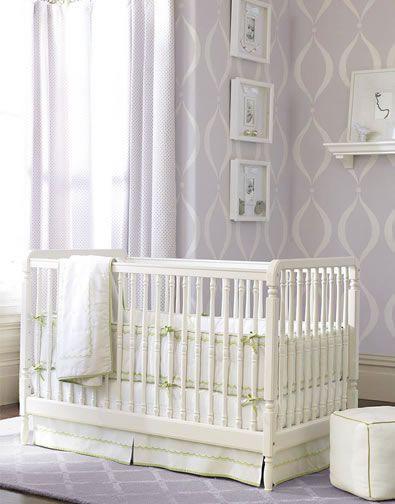 Nursery Paint Colors Nurseries And Girl Nurseries On