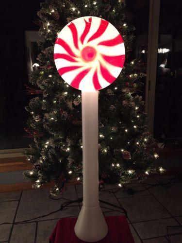 Vintage-Christmas-33-Union-Lighted-Blow-Mold-Peppermint-Lollipop-Blow-Mold-2