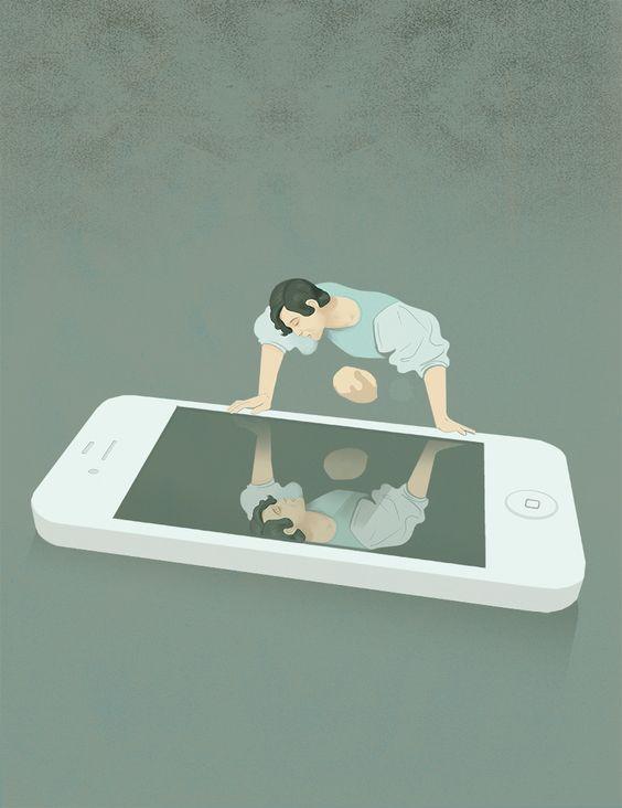 Wat veroorzaakt de narcistische persoonlijkheidsstoornis