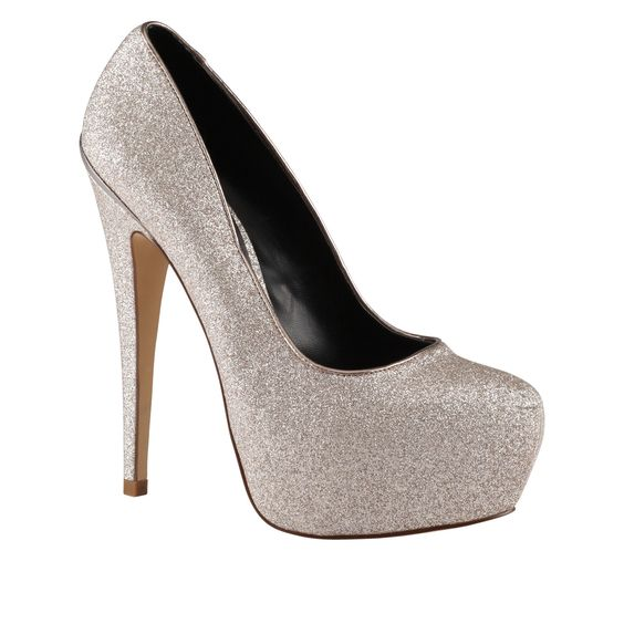 MALINA - women's high heels shoes for sale at ALDO Shoes. SILVER ...
