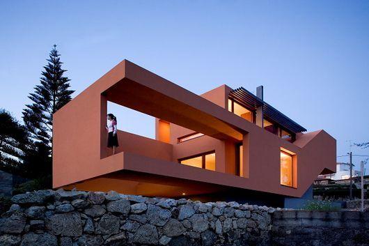 Medalha de Mérito Cultural para arquitetos portugueses