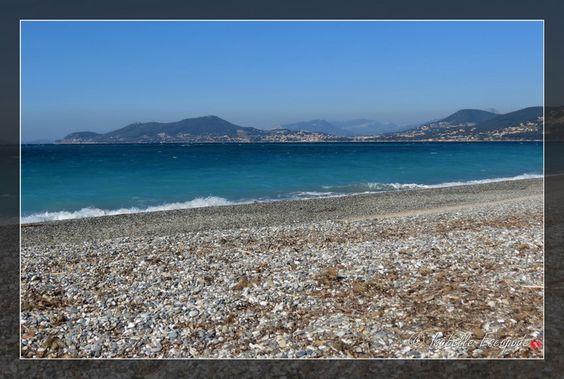 Presqu'île de Giens... http://mistoulinetmistouline.eklablog.com/