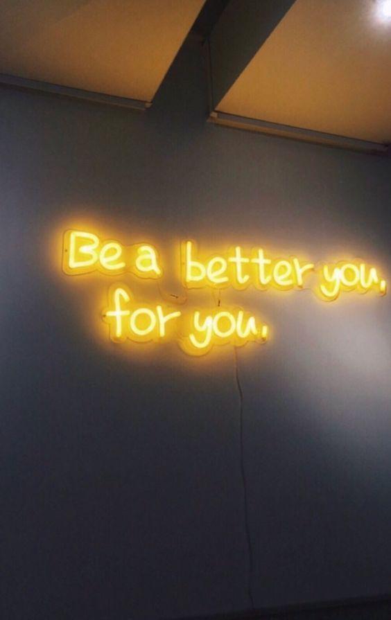 Yellow Aesthetic Vintage Yellow Aesthetic In 2020 Yellow Aesthetic Pastel Neon Quotes Yellow Quotes