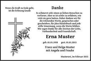 60 Trauerkarten Trauer Trauerkarte Pappkarte Karte Foto Danksagung Regarding Danksagung 5139 Danksagungen Trauer Dankeskarten Trauer Trauer Texte