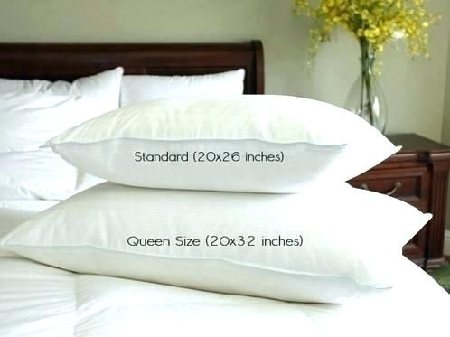 Pin on Comfy Bedding Sets